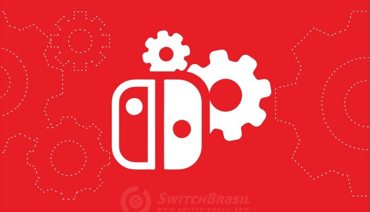 Nintendo Switch gets new firmware update to Version 13.0.0 – Pairing with Bluetooth headphones enabled, more functions