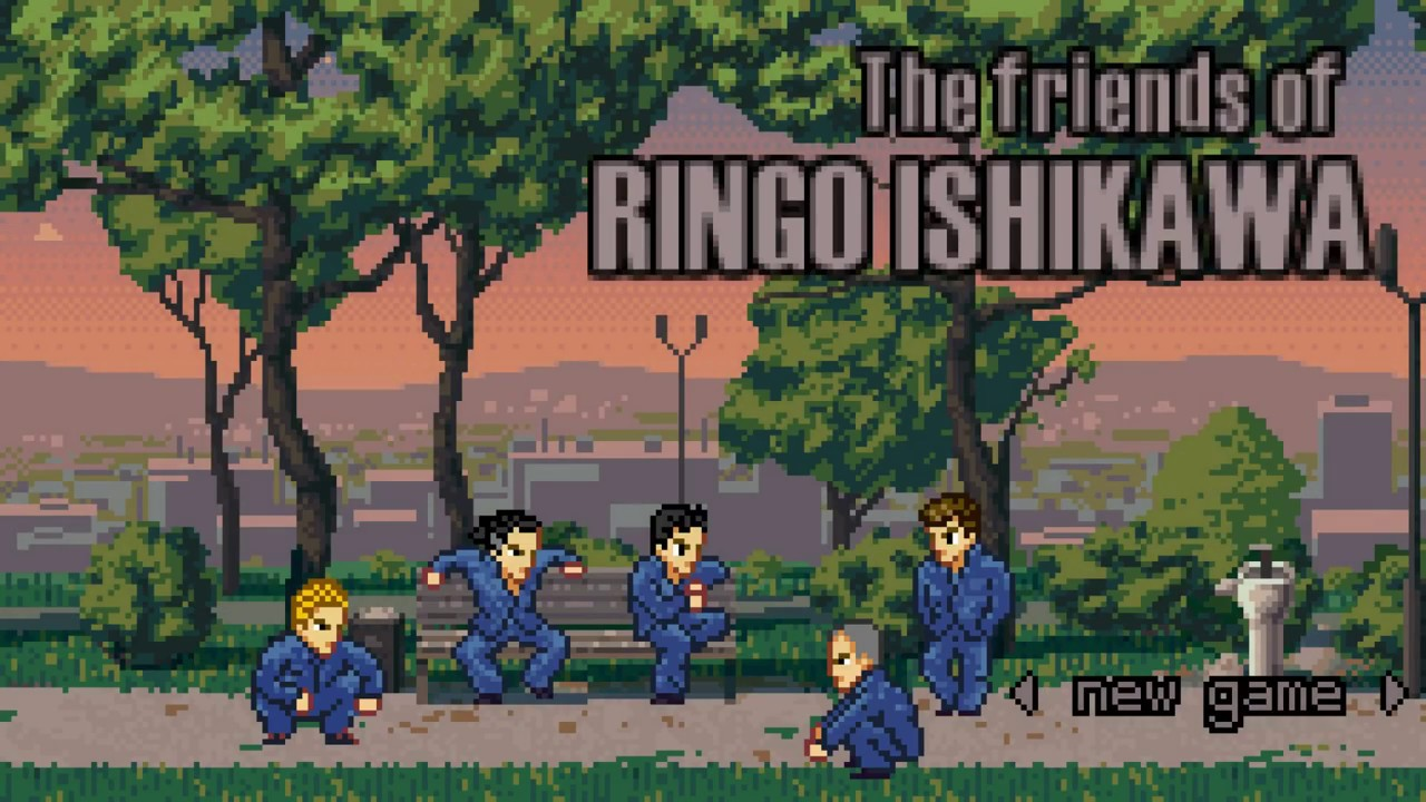 The-Friends-of-Ringo-Ishikawa.jpg