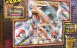 P5213_3D_DP_Charizard-GX_Case_File_PTBR_150dpi