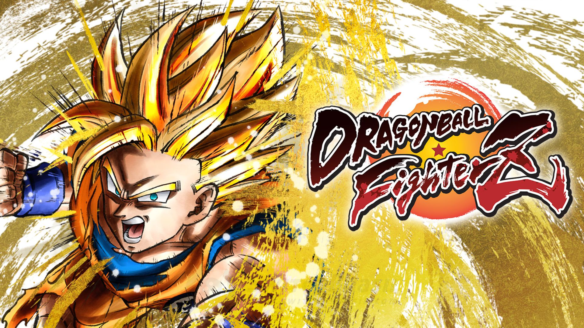 Dragon ball fighterz game download for ppsspp windows 10