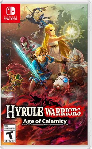 Hyrule-Warriors-Age-of-Calamity-Boxart.p